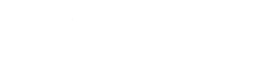 LocalReach Community Magazines